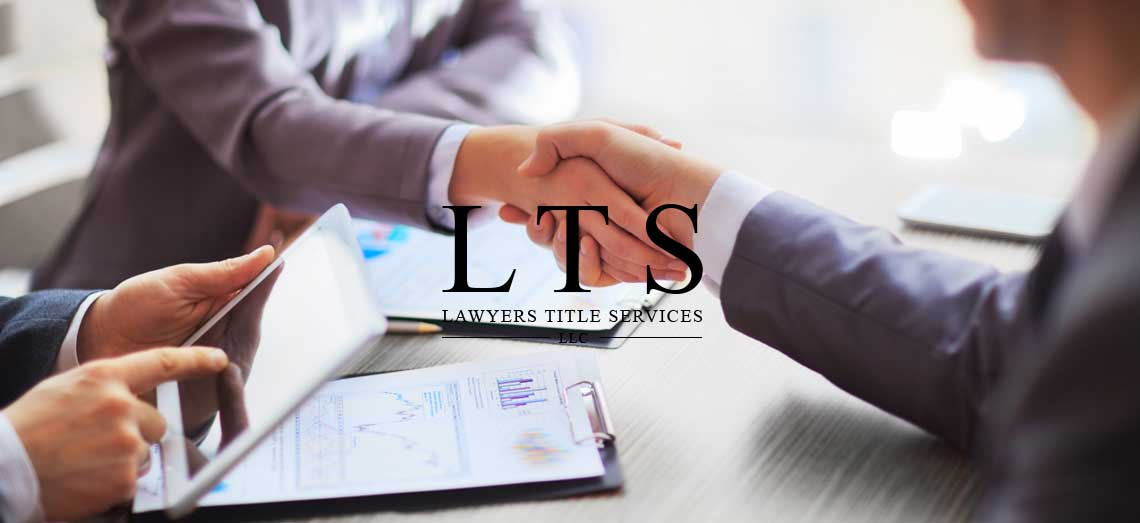Lawyers Title Services, LLC